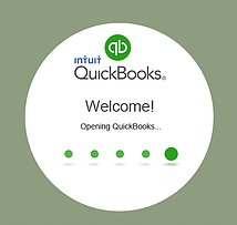 Why Is QuickBooks Acting Strange – 4 Possible Reasons